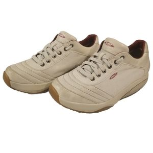 MBT women's rocker tataga athletic walking shoe